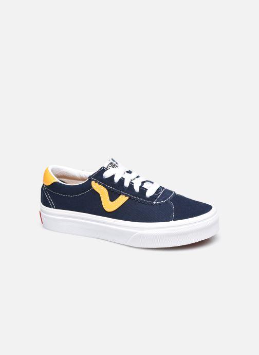 Chaussures Vans enfant   Achat chaussure Vans