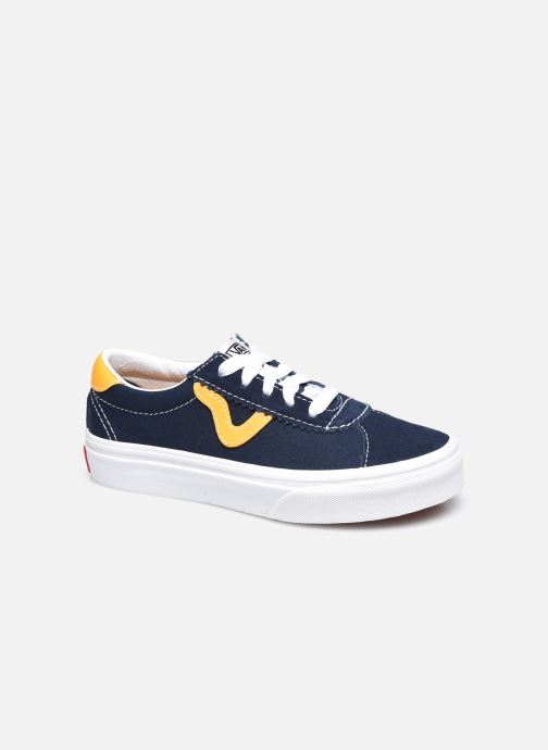 Sneakers Kinderen uy vans sport (classic sport)