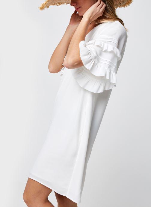 Robe mini - 21121142