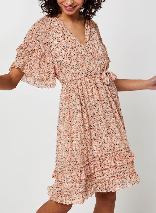 Robe mini - 21121200