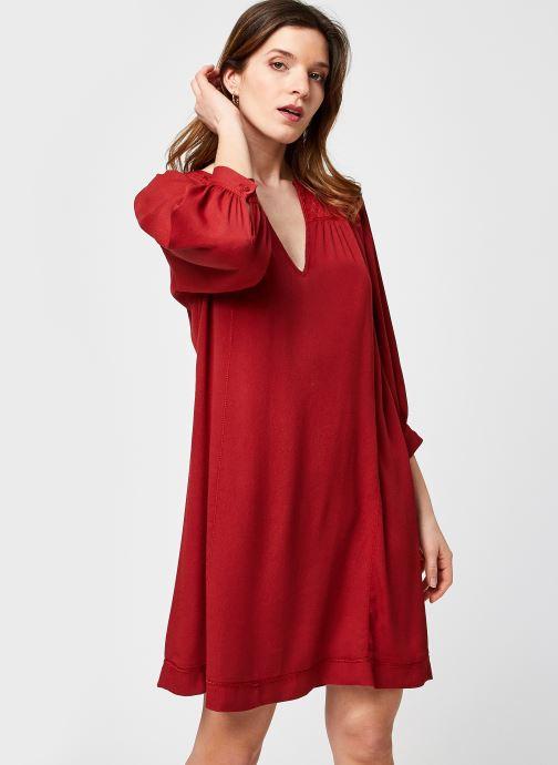 Abbigliamento Accessori 21129057