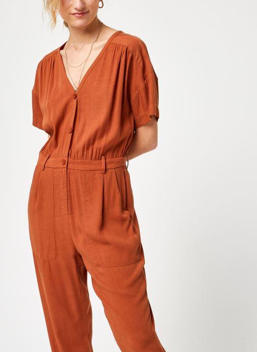 Vêtements Accessoires 21192087