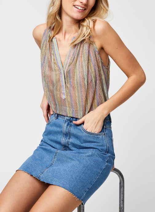 Vêtements Accessoires 21112080