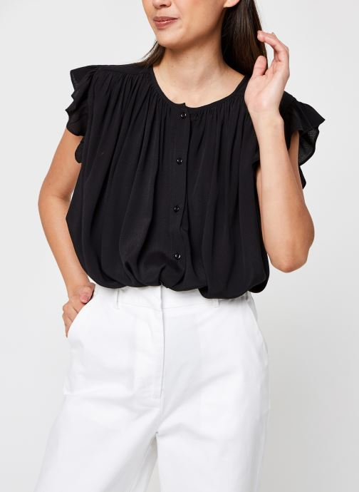 Vêtements Accessoires 21112083