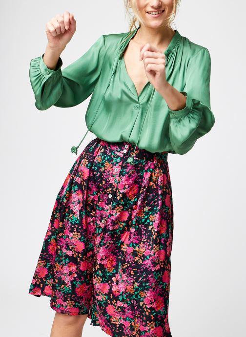 Vêtements Accessoires 21112145
