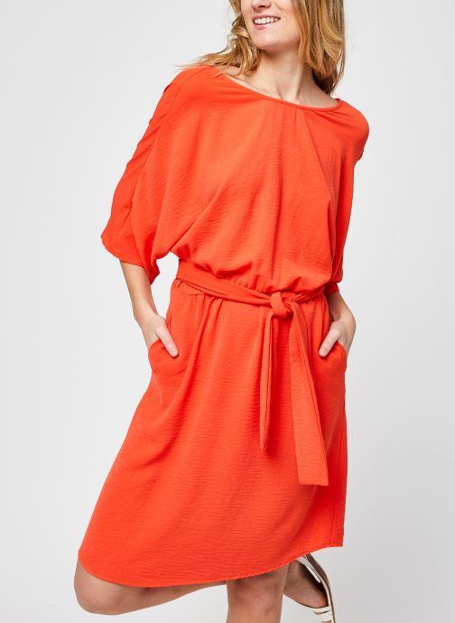 Vêtements Accessoires 21121045
