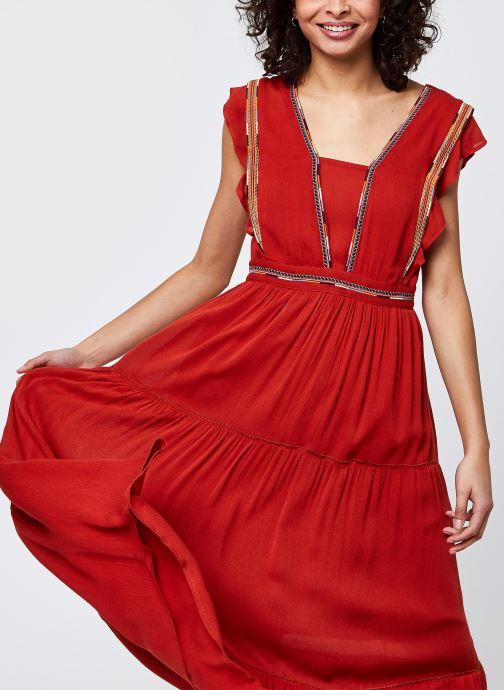 Vêtements Accessoires 21121116