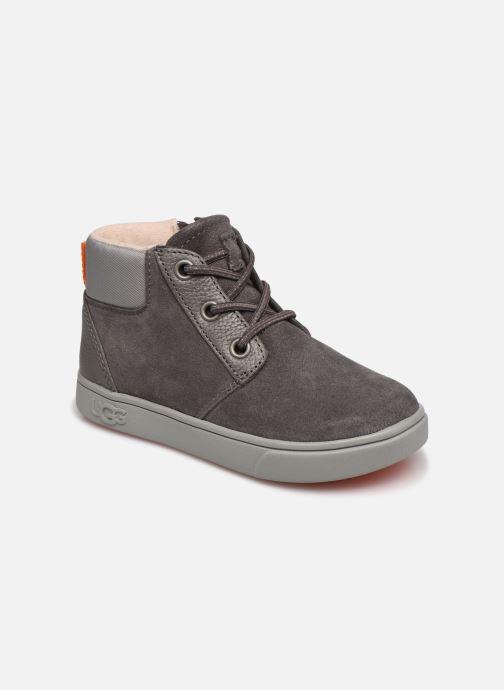 Sneaker UGG Jayes Sneaker grau detaillierte ansicht/modell