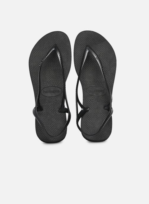 Slippers Dames Hav. Sunny II W