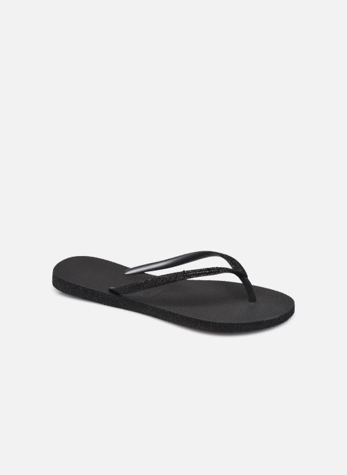 Slippers Dames Hav. Slim Sparkle II W