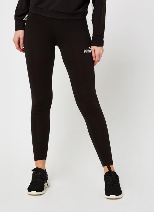 Pantalon legging - W Ampli Legg