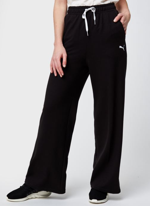 Pantalon de survêtement - W Ms Flare Pant