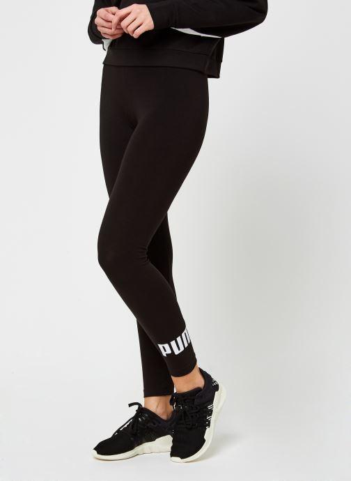 Pantalon legging - Perma W Ess L Legging