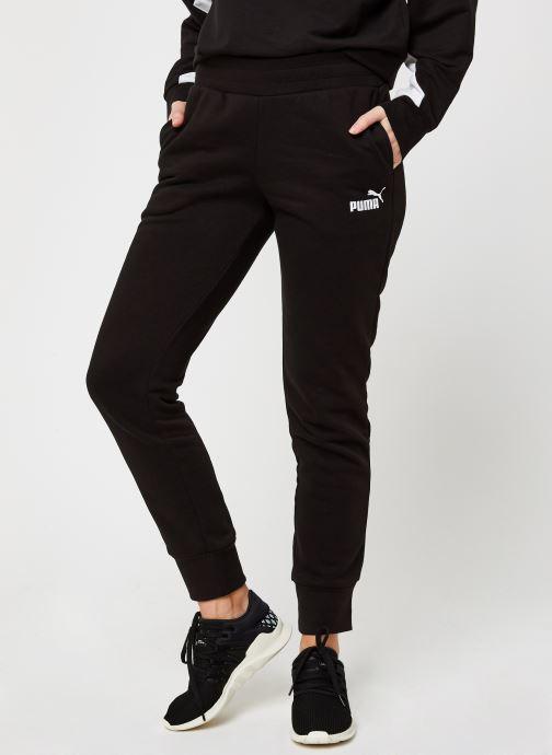 Pantalon de survêtement - Perma W Ess Swt Pant Fl