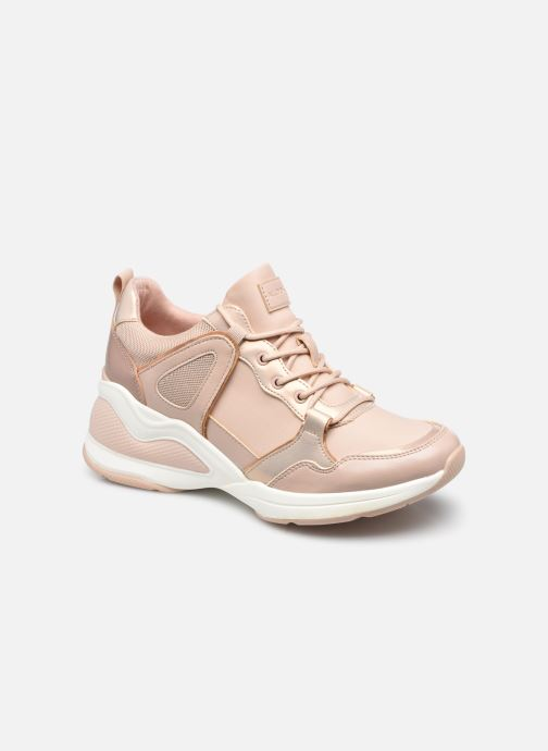 Sneakers Kvinder VANY