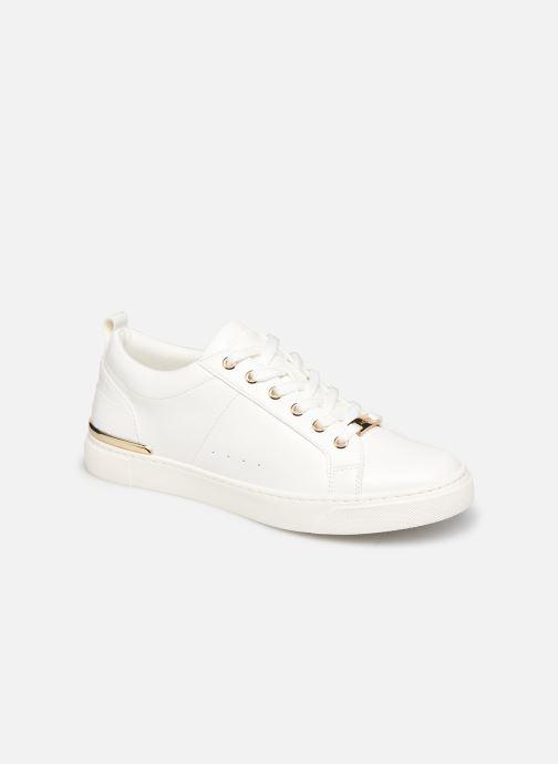 Sneakers Donna DILATHIEL