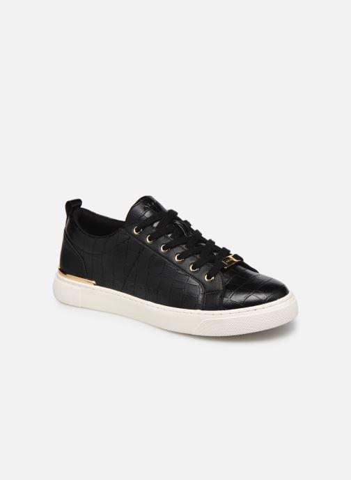 Sneakers Aldo DILATHIEL Zwart detail