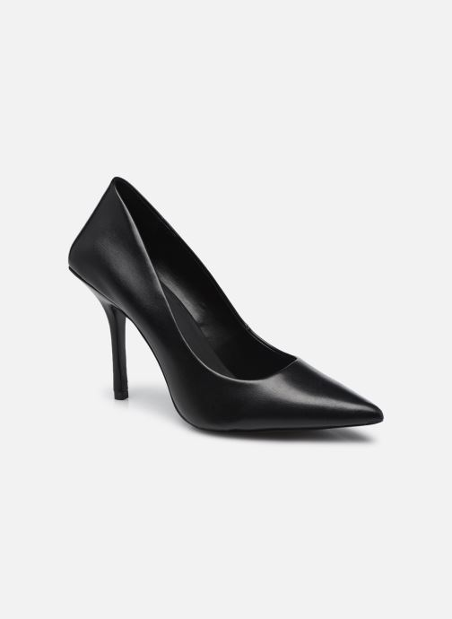 Pumps Dames JESS
