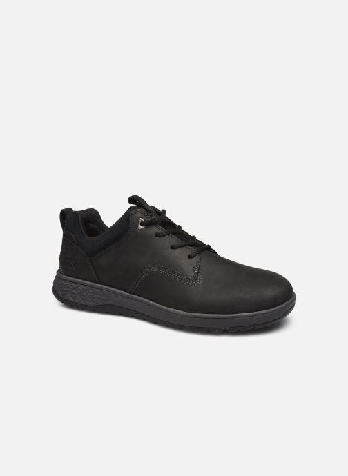 Sneaker Herren Titus
