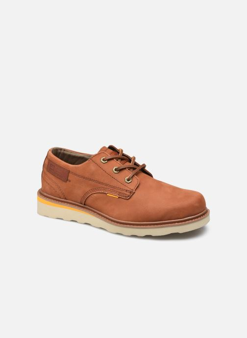 Veterschoenen Heren Jackson Low