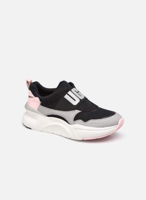 Sneaker Damen LA Flex