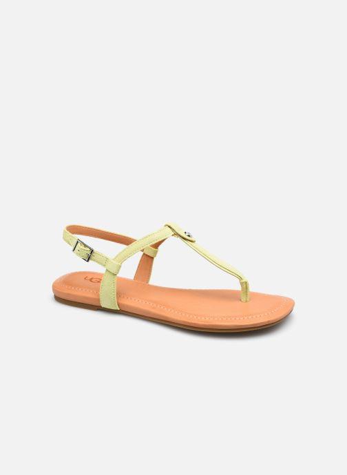 Sandalen Dames Madeena