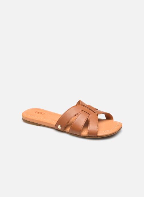 Sandales - Teague