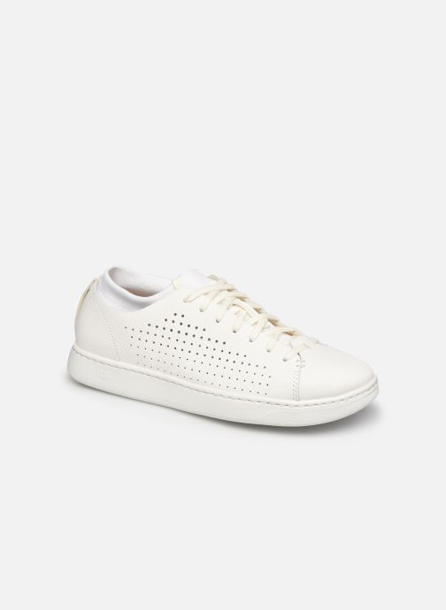 Sneakers Heren Pismo Sneaker Low Perf