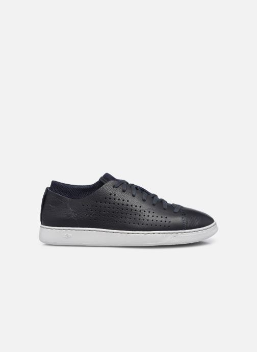 Sneakers UGG Pismo Sneaker Low Perf Azzurro immagine posteriore