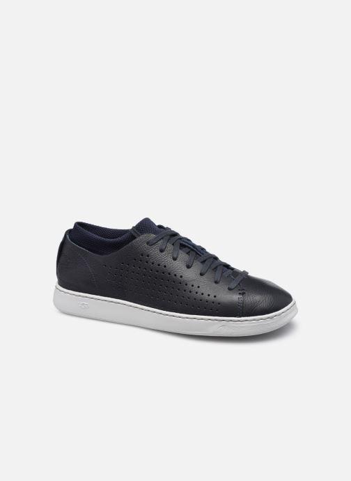 Sneakers UGG Pismo Sneaker Low Perf Azzurro vedi dettaglio/paio