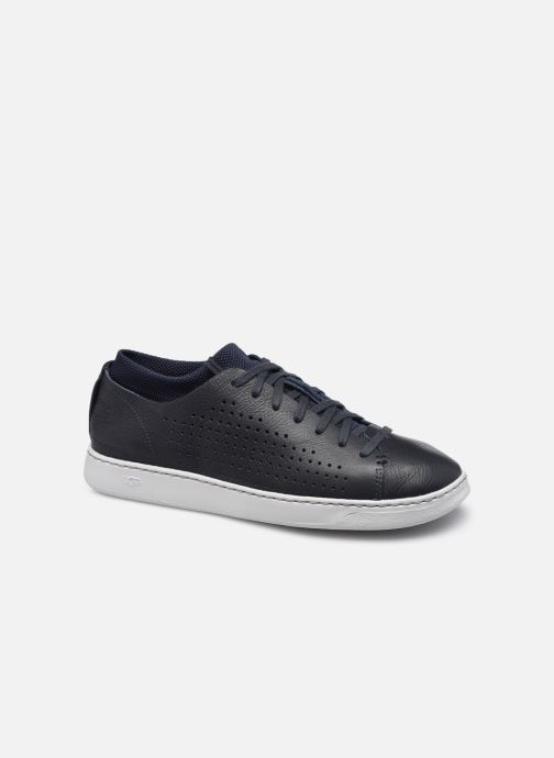 Sneaker UGG Pismo Sneaker Low Perf blau detaillierte ansicht/modell