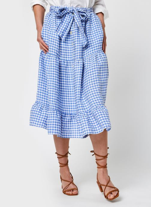Vêtements Accessoires Md Jcky Sk-Skirt