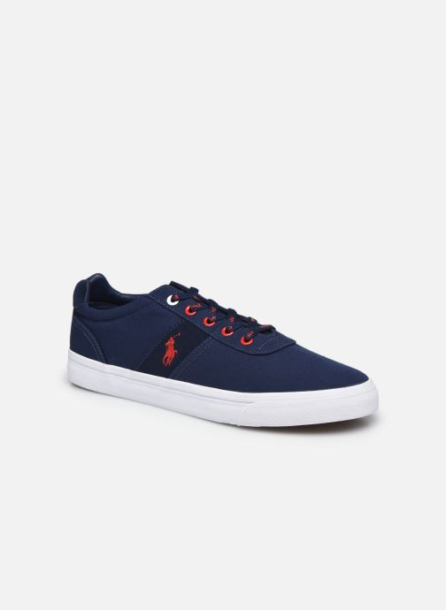 Sneaker Herren HANFORD RECYCLED CANVAS