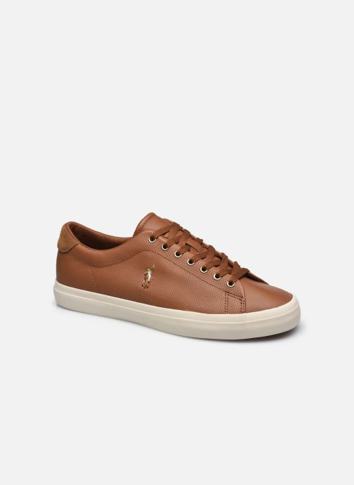 Sneaker Herren LONGWOOD NAPPA LEATHER