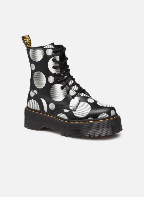Bottines et boots Femme Jadon W