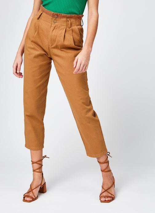 Vêtements Accessoires 20249008A