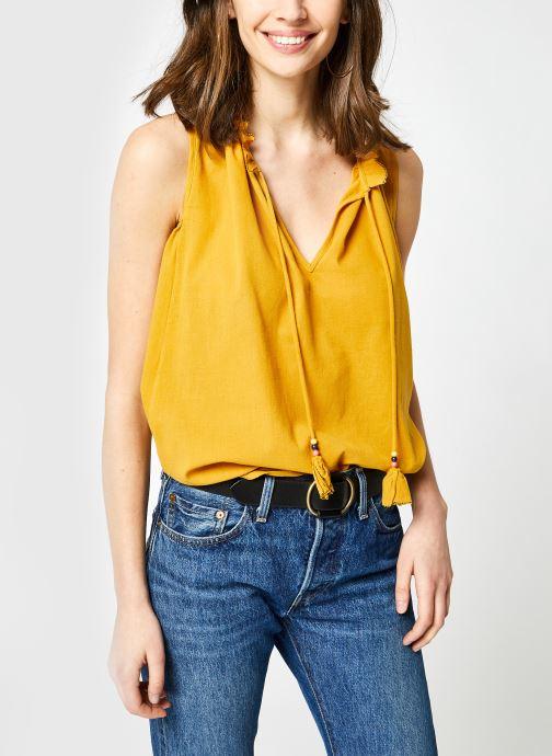 Vêtements Accessoires 21113058