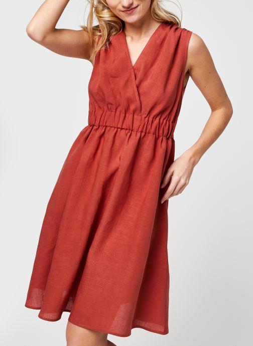 Vêtements Accessoires 21129050