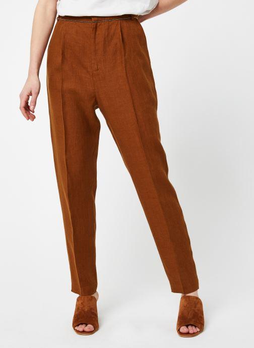 Abbigliamento Accessori QS22014