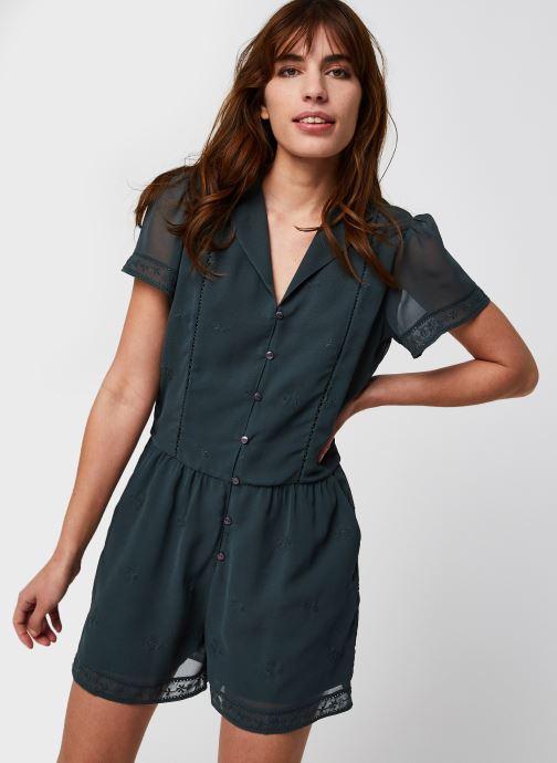 Vêtements Accessoires QS33004