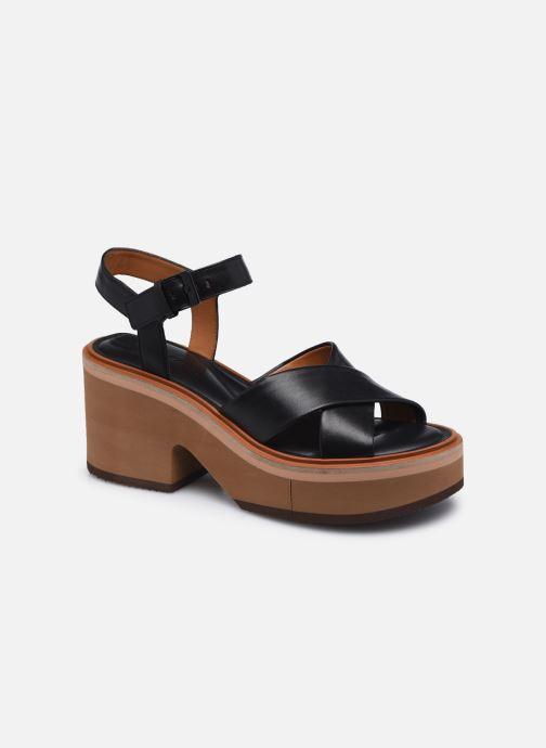 Sandali e scarpe aperte Donna CHARLINE