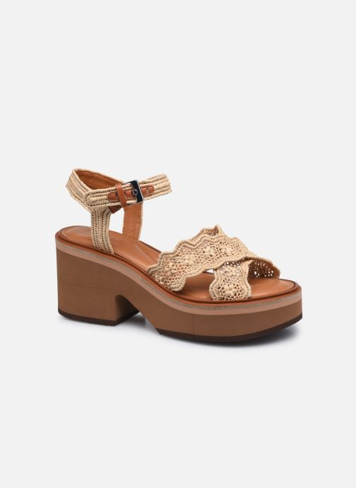 Sandales - CHARLIZE