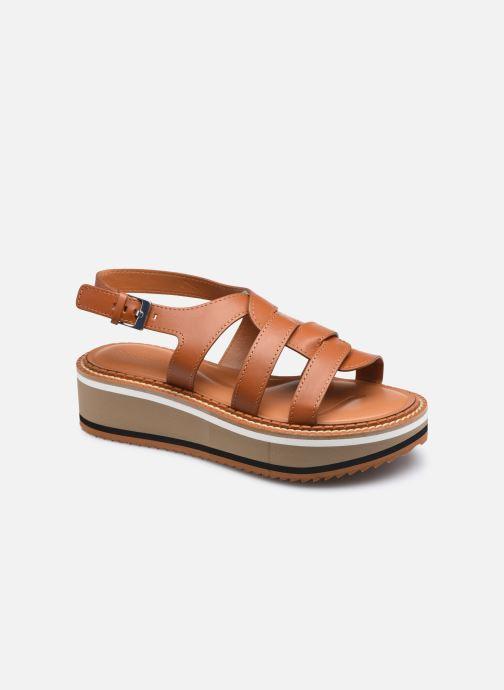 Sandaler Kvinder FILOE