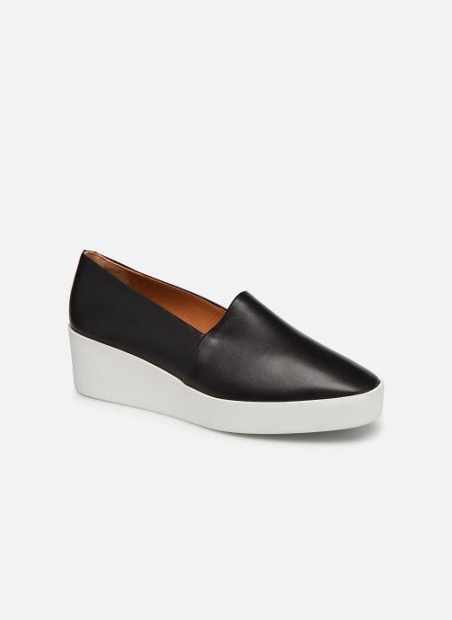Loafers Kvinder LARA