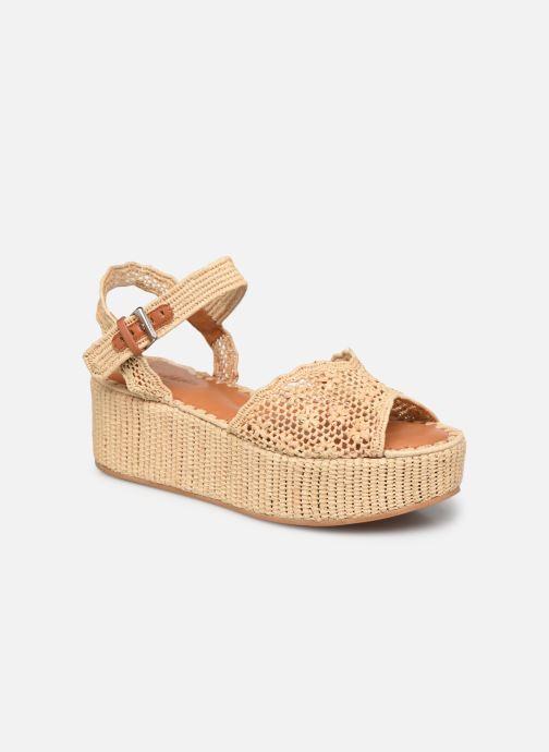 Sandaler Kvinder AIMIE
