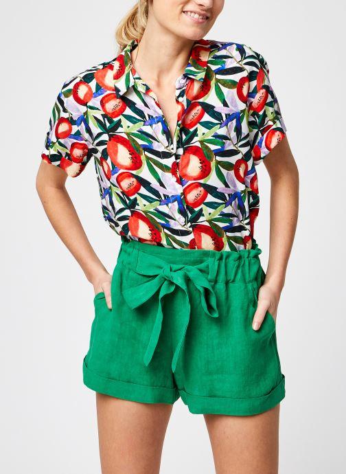 Kleding Marie Sixtine Shirt Inae Multicolor detail