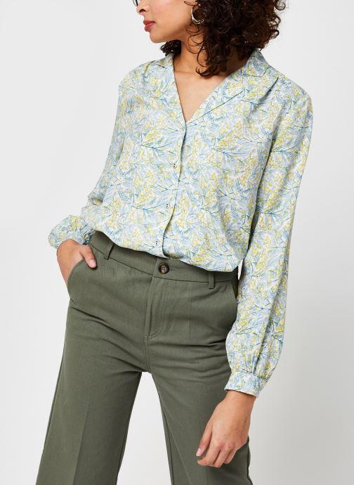 Vêtements Accessoires Shirt Pernenelle