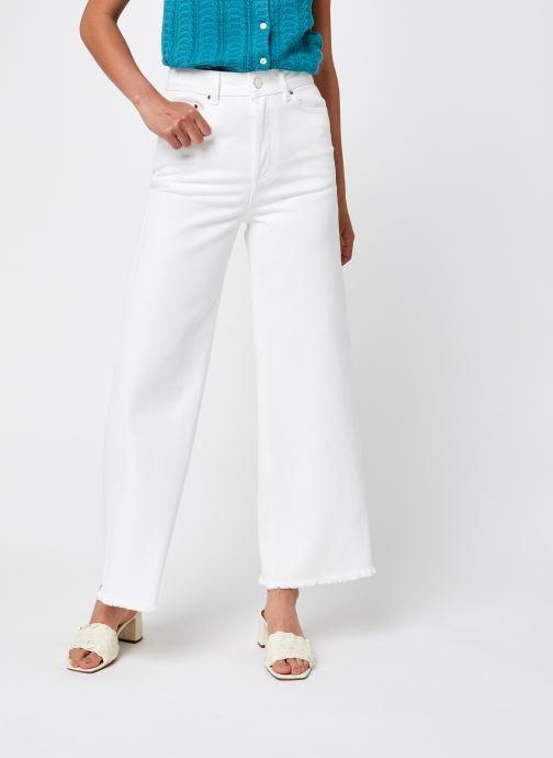Vêtements Accessoires Pants Alya