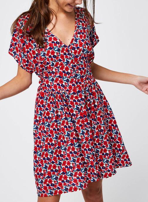 Vêtements Accessoires Dress Octavie