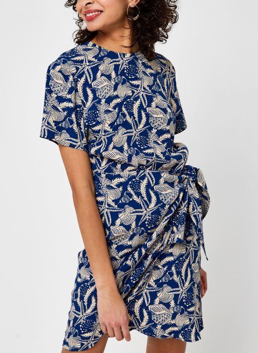 Vêtements Accessoires Dress Jones